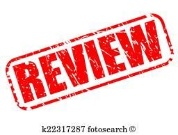 PDF Literature Review on Smart Grid Cyber Security