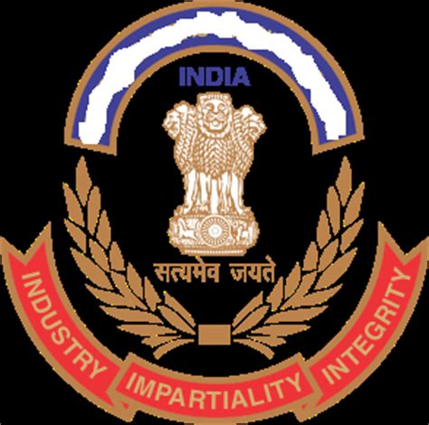 Essay on criminal law in india