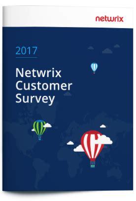 Economic Survey 2017-18: Highlights - The Hindu BusinessLine