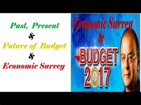 Research in Economics - Journal - Elsevier